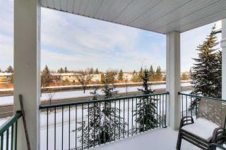 Photo 13: 13635 34 ST NW in Edmonton: Zone 35 Condo for sale : MLS®# E4186176