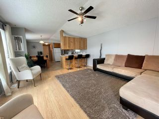 Photo 8: 31 VERNON KEATS Drive in St Clements: Pineridge Trailer Park Residential for sale (R02)  : MLS®# 202114751