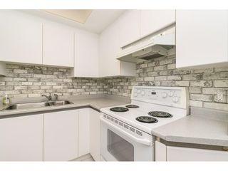 Photo 8: 802 13353 108 Avenue in Surrey: Whalley Condo for sale (North Surrey)  : MLS®# R2589781