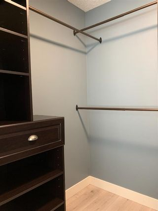 Photo 15: 213 35 Richard Court SW in Calgary: Lincoln Park Apartment for sale : MLS®# A1105922