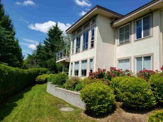 """Photo 25: 29 3354 HORN Street in Abbotsford: Central Abbotsford Townhouse for sale in """"Blackberry Estates"""" : MLS®# R2585948"""