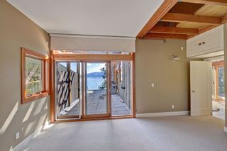 Photo 15: 7 9845 Eastside Road in Vernon: Okanagan Landing House for sale (North Okanagan)  : MLS®# 10094632