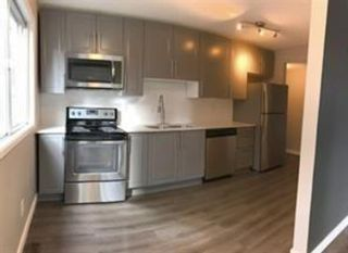 Photo 2: 646 2 Avenue NE in Calgary: Bridgeland/Riverside 4 plex for sale : MLS®# A1138777