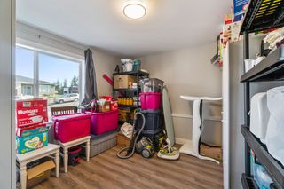 Photo 50: 2120 Southeast 15 Avenue in Salmon Arm: HILLCREST HEIGHTS House for sale (SE Salmon Arm)  : MLS®# 10238991