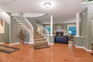 """Photo 3: 5 ASPEN Court in Port Moody: Heritage Woods PM House for sale in """"HERITAGE WOODS"""" : MLS®# R2292546"""