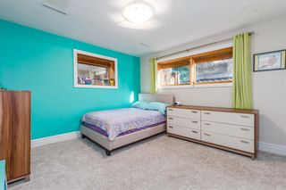 Photo 16: 4108 15 Street SW in Calgary: Altadore Detached for sale : MLS®# C4283197