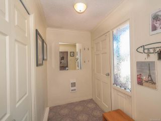 Photo 28: 729 ELAND DRIVE in CAMPBELL RIVER: CR Campbell River Central House for sale (Campbell River)  : MLS®# 766639