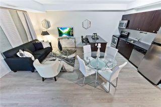Photo 3: 206 5101 W Dundas Street in Toronto: Islington-City Centre West Condo for sale (Toronto W08)  : MLS®# W3939785