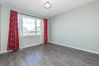 Photo 16:  in Edmonton: Zone 55 House for sale : MLS®# E4241733