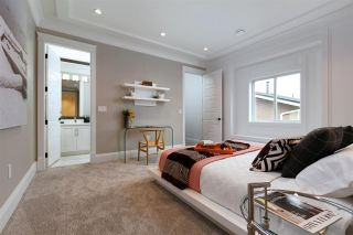 Photo 15: 4820 WINTERGREEN Avenue in Richmond: Riverdale RI House for sale : MLS®# R2129291