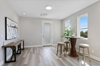 Photo 22: OCEAN BEACH House for sale : 4 bedrooms : 2269 Ebers St in San Diego