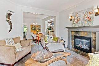 Photo 21: A 4951 CENTRAL Avenue in Delta: Hawthorne House for sale (Ladner)  : MLS®# R2610957