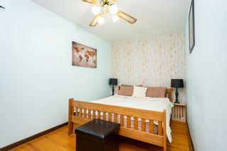 Photo 9: 187 Morley Avenue in Winnipeg: Riverview House for sale (1A)  : MLS®# 1910296