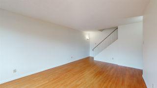 Photo 3: 109 7835 159 Street in Edmonton: Zone 22 Condo for sale : MLS®# E4240237
