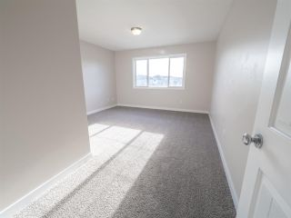 Photo 26: 3414 47 Street: Beaumont House for sale : MLS®# E4230095