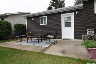 Photo 30: 1107 Centre Street in Nipawin: Residential for sale : MLS®# SK865816