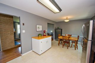 Photo 18: 101 Boling Green in Colby: 16-Colby Area Residential for sale (Halifax-Dartmouth)  : MLS®# 202116843