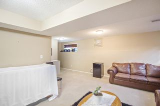 Photo 16: 1058 Bridlemeadows Manor SW in Calgary: Bridlewood Detached for sale : MLS®# A1084689