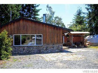 Photo 7: 6673 Lincroft Road in SOOKE: Sk Sooke Vill Core House for sale (Sooke)  : MLS®# 370915