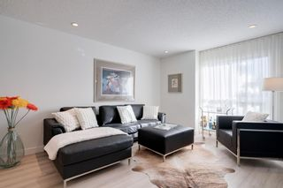 Photo 12: 2807 16 Street SW in Calgary: South Calgary Row/Townhouse for sale : MLS®# A1150931