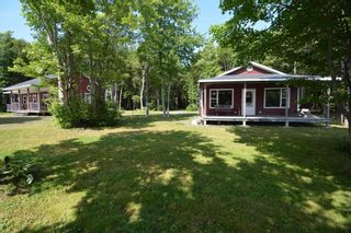 Photo 18: 135 JIMS BOULDER Road in North Range: 401-Digby County Residential for sale (Annapolis Valley)  : MLS®# 202121296