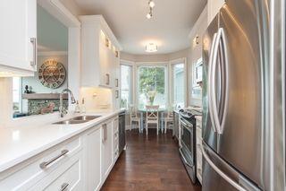 """Photo 16: 105 15131 BUENA VISTA Avenue: White Rock Condo for sale in """"BAY POINTE"""" (South Surrey White Rock)  : MLS®# R2357052"""