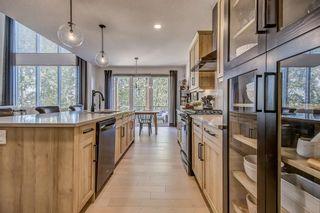 Photo 14: 228 Walgrove Heath SE in Calgary: Walden Detached for sale : MLS®# A1149331