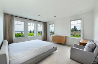 Photo 20: 2302 LAWSON AVENUE in West Vancouver: Dundarave House for sale : MLS®# R2492201