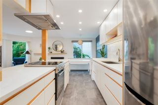 """Photo 16: 202 2355 TRINITY Street in Vancouver: Hastings Condo for sale in """"TRINITY APARTMENTS"""" (Vancouver East)  : MLS®# R2578042"""