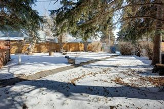 Photo 25: 4523 25 Avenue SW in Calgary: Glendale Detached for sale : MLS®# C4297579