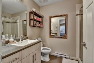 """Photo 17: 64 6123 138 Street in Surrey: Sullivan Station Townhouse for sale in """"Panorama Woods"""" : MLS®# R2608409"""