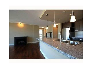 "Photo 3: 1204 2959 GLEN Drive in Coquitlam: North Coquitlam Condo for sale in ""THE PARC"" : MLS®# V1138877"