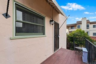 Photo 37: Property for sale: 3610-16 Indiana St in San Diego