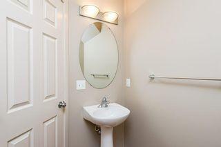 Photo 21: 3814 Allan Drive in Edmonton: Zone 56 Attached Home for sale : MLS®# E4255416