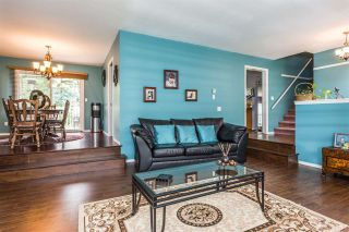Photo 37: 34245 HARTMAN Avenue in Mission: Mission BC House for sale : MLS®# R2268149