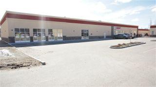 Photo 20: 705 10441 99 Avenue: Fort Saskatchewan Retail for sale or lease : MLS®# E4237274