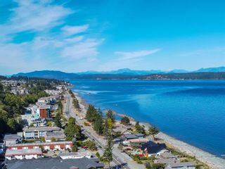 Photo 32: 403 872 S ISLAND Hwy in : CR Campbell River Central Condo for sale (Campbell River)  : MLS®# 885709