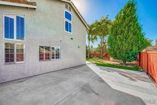Photo 37: OUT OF AREA House for sale : 3 bedrooms : 1315 Rosalie Ct in Redlands