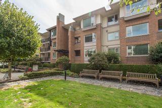 """Photo 27: 415 4728 DAWSON Street in Burnaby: Brentwood Park Condo for sale in """"Montage"""" (Burnaby North)  : MLS®# R2617965"""