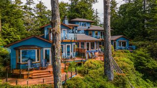 Photo 55: 460 Marine Dr in : PA Ucluelet House for sale (Port Alberni)  : MLS®# 878256