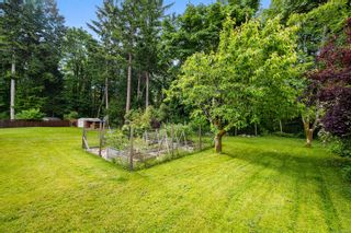 Photo 43: 1788 Fern Rd in : CV Courtenay North House for sale (Comox Valley)  : MLS®# 878750
