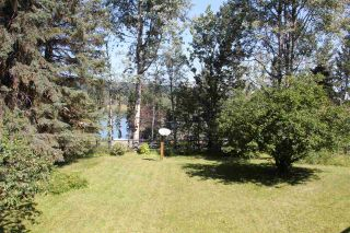 Photo 19: 6619 HORSE LAKE ROAD: Horse Lake Residential Detached for sale (100 Mile House (Zone 10))  : MLS®# R2395609