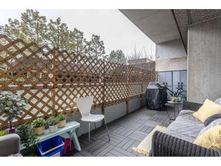 """Photo 26: 101 3980 CARRIGAN Court in Burnaby: Government Road Condo for sale in """"DISCOVERY"""" (Burnaby North)  : MLS®# R2534200"""