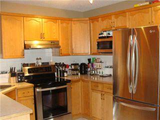 Photo 8: 200 HARVEST ROSE Circle NE in CALGARY: Harvest Hills Residential Detached Single Family for sale (Calgary)  : MLS®# C3603330
