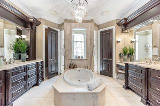 Photo 17: 223 Pine Cove Road in Burlington: Roseland House (2-Storey) for sale : MLS®# W5229505