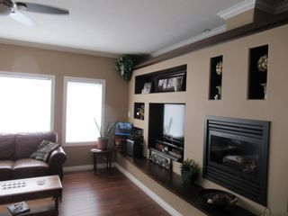 Photo 11: 385040 Range Road 6-3: Rural Clearwater County Detached for sale : MLS®# A1145666