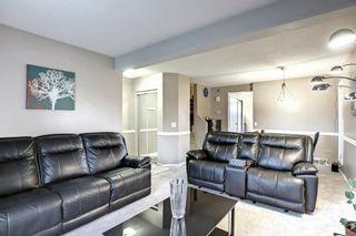 Photo 4: 8 Taradale Close NE in Calgary: Taradale Detached for sale : MLS®# A1148577