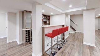Photo 28: 141 Heintzman Crescent in Vaughan: Patterson House (2-Storey) for sale : MLS®# N4820193