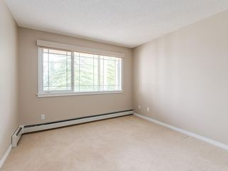 Photo 21: 209 9449 19 Street SW in Calgary: Palliser Apartment for sale : MLS®# A1057053