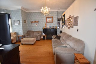 Photo 15: 77 QUEEN in Digby: 401-Digby County Multi-Family for sale (Annapolis Valley)  : MLS®# 202107430